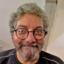 Amar - Profil Użytkownika