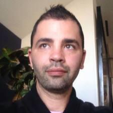 Profil utilisateur de Eddine