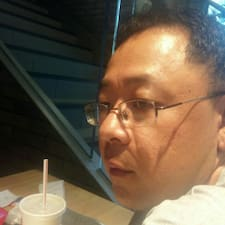 文辉 Kullanıcı Profili