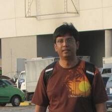 Kamal님의 사용자 프로필