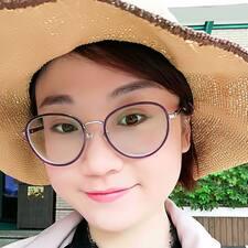 Profilo utente di 倪