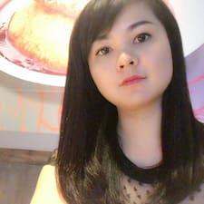 Профиль пользователя Viet Anh