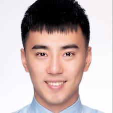 东君 User Profile