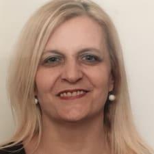 Dina Brugerprofil