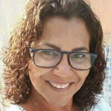 Elisabete Brugerprofil