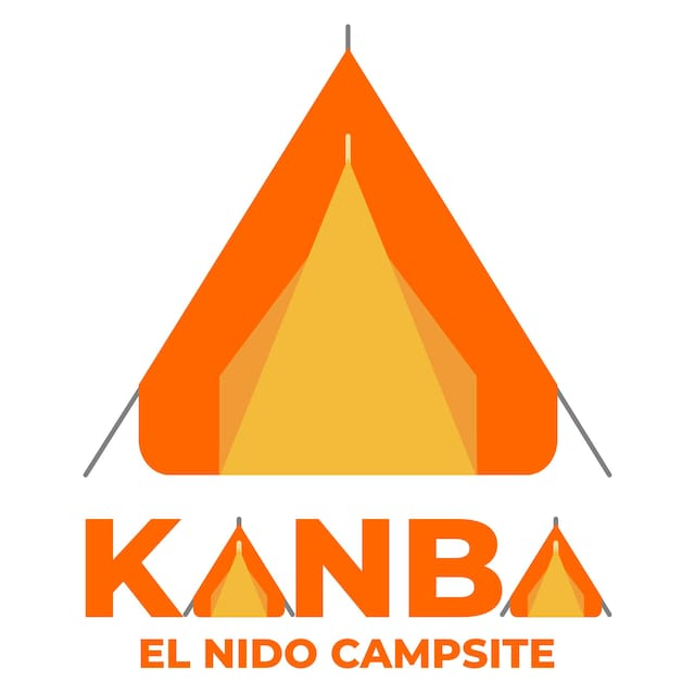 Kanba's Guidebook