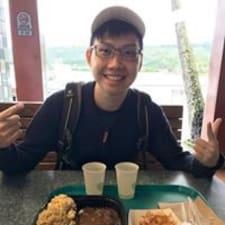 Kok Yao User Profile