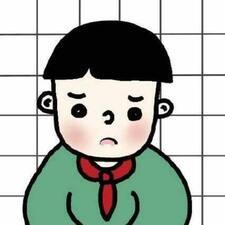 可奇 User Profile