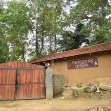 Nutzerprofil von Mereiyans Village