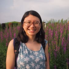 Learn more about Miao Lin
