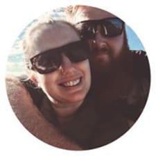 Profil utilisateur de Bec And Mick