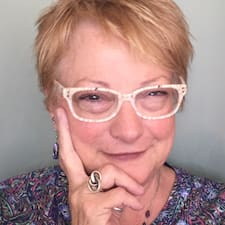 Maxine - Profil Użytkownika
