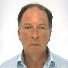 J. Martin User Profile