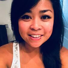 Andrea-Kaye User Profile