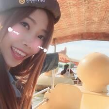 Profilo utente di Tianxin