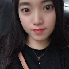 Profil korisnika 慕嘉
