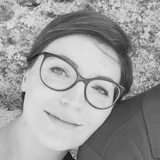 Više informacija o domaćinu: Maria Antonietta