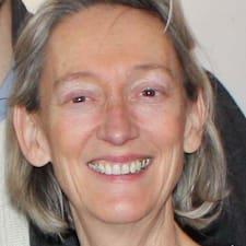 Profil korisnika Marie Edith