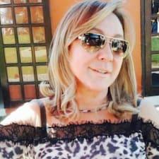 Marili User Profile