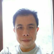 Profil utilisateur de Somsack