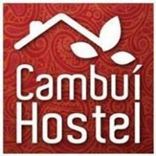 Profil utilisateur de Cambuí