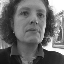 Maria Del Rosario Kullanıcı Profili