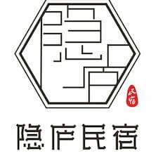 Profilo utente di 小隐