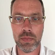 Søren - Profil Użytkownika
