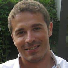 Profil korisnika Gian Luca