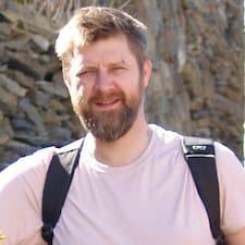 Andreis Aleksandrs User Profile