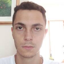 Profilo utente di Leonardo