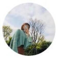 Profil utilisateur de 小若