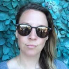 Profil korisnika Lynsey