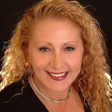 Marye Grace User Profile