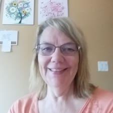 Потребителски профил на Susan
