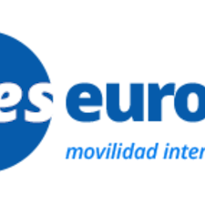 YesEuropa