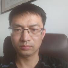 Profil korisnika 全凡