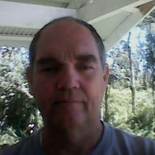 Randall - Profil Użytkownika