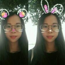 晓敏 User Profile