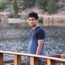 Profil korisnika Rezaul