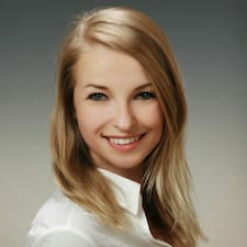 Małgorzata - Profil Użytkownika