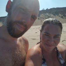 Jenny & Matt