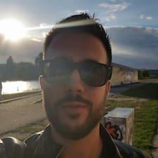 Nutzerprofil von Jacopo