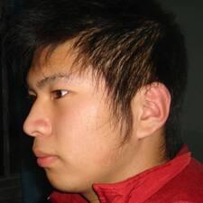 Xu Kullanıcı Profili