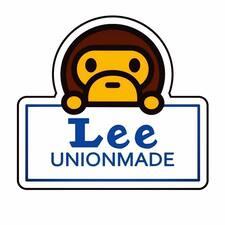Lee 2