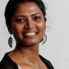 Shankary - Profil Użytkownika