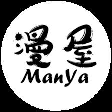 Profil korisnika ManYa