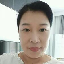 Chun Na User Profile