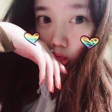Profil korisnika 念慈
