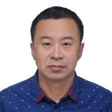 宗霖 User Profile